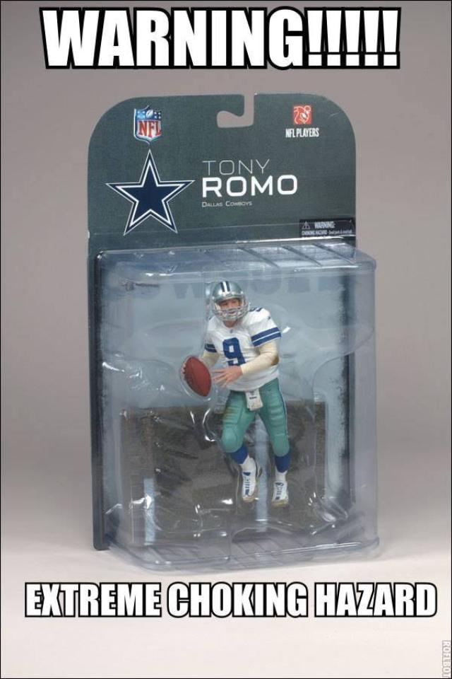 romo-choking-hazard