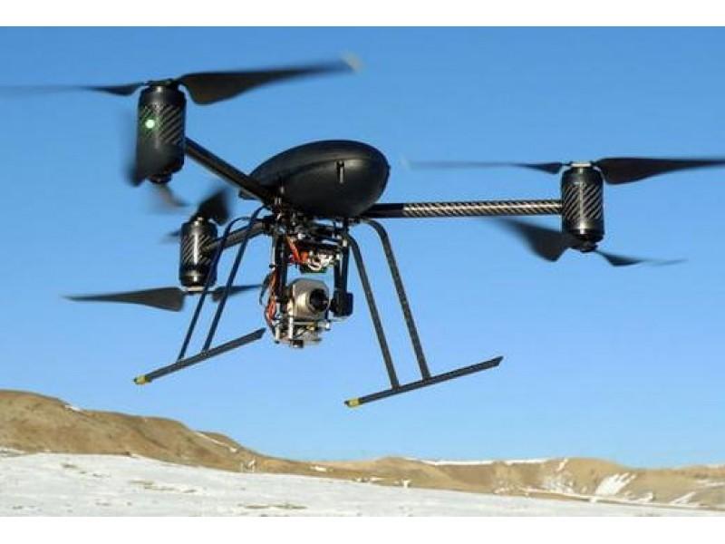 Drone-patch.com