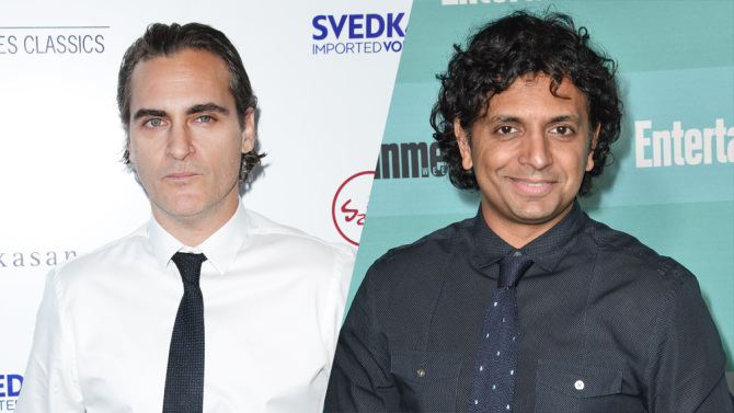 M. Night Shyamalan-variety.com