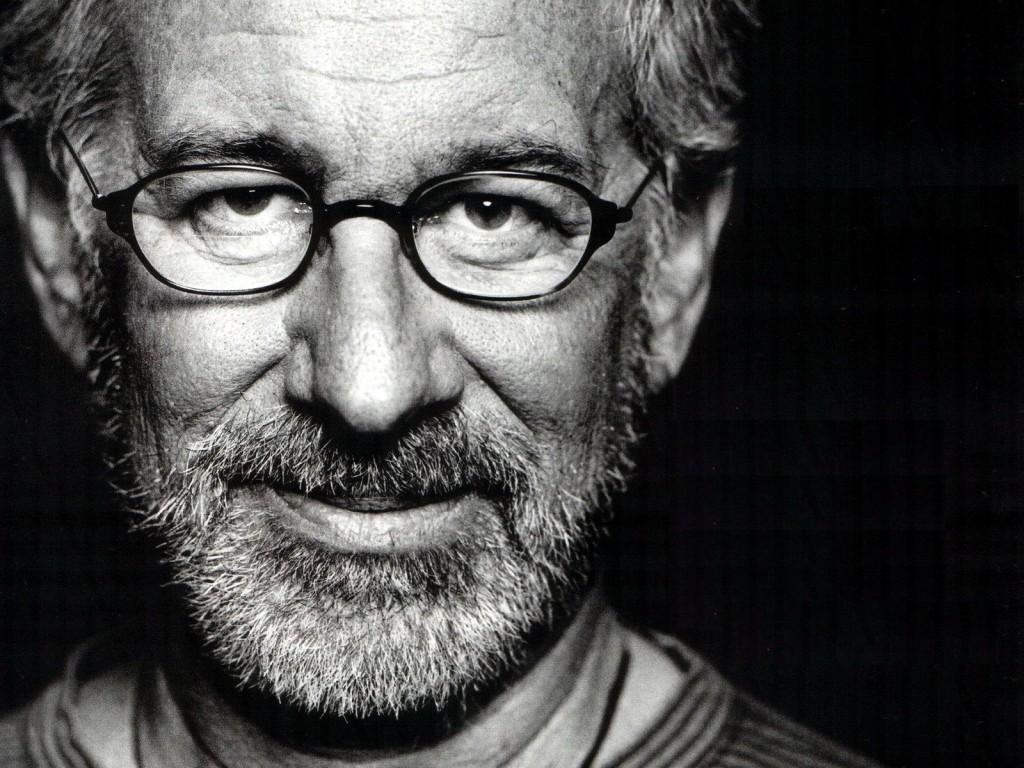 Steven Spielberg-breitbart.com