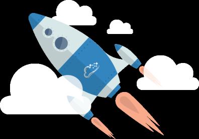 features-rocket-97cb31e1