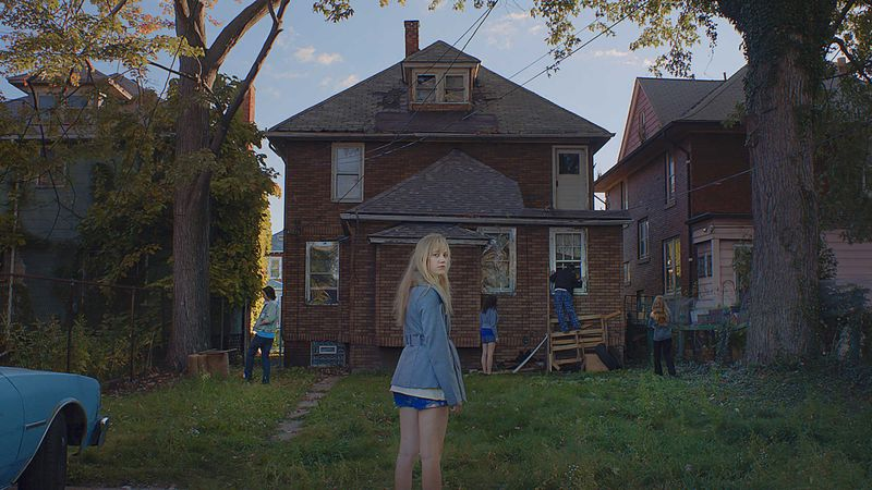 It Follows-Radius-TWC