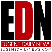 cropped-edn-logo-10241.png