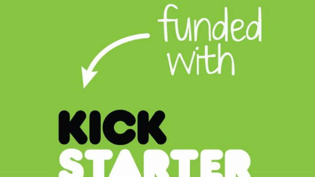 Kickstarter | Image by giantbomb.com