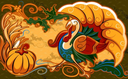 Cute-thanksgiving-wallpaper-background