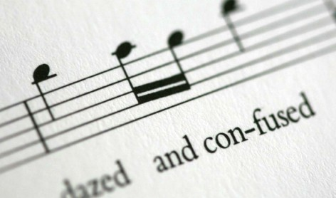 dazed_confused_music