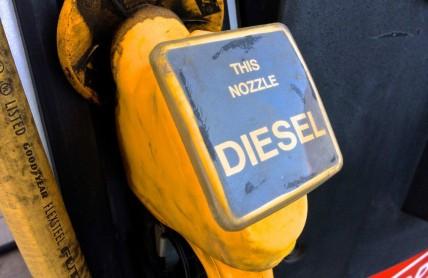 db_diesel_pump1000