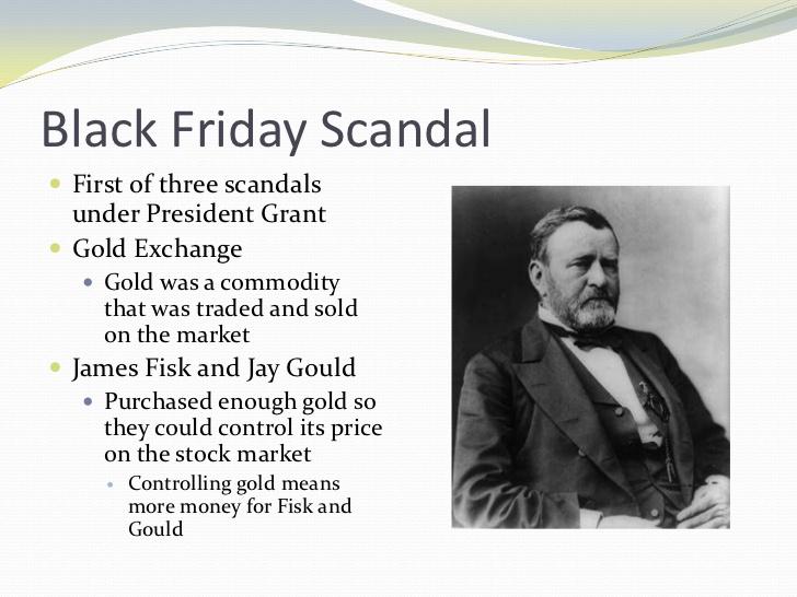 Gould & Fisk