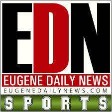 EDN Sports