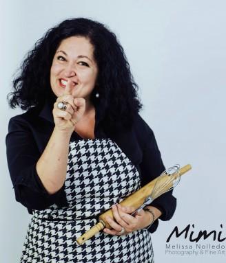 Rosa Mariotti