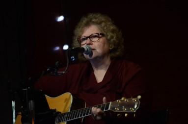 Dee Anderson