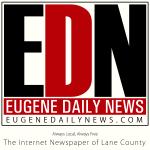 EDN Freelance Contributor